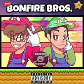 Bonfire Bros. by Rigo