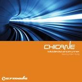 Middledistancerunner by Chicane