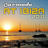 Armada At Ibiza 2010 de Various Artists