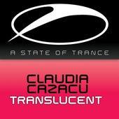 Translucent by Claudia Cazacu