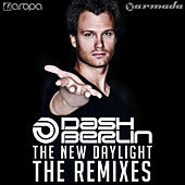 The New Daylight von Dash Berlin