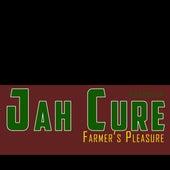 Farmer's Pleasure (Acapella) by Jah Cure