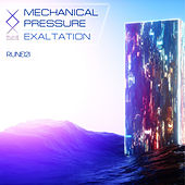 Exaltation by The Mechanical Pressure