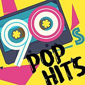 90s Pop Hits von Various Artists