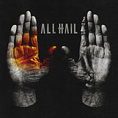 All Hail by Norma Jean