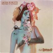 Forget Tomorrow (Edit) von Sacha Robotti