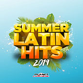 Summer Latin Hits 2019 - EP by Various Artists