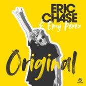 Original von Eric Chase