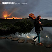 Solo in Clearwater (Live) by Todd Rundgren