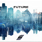 Future by Various
