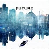 Future von Various