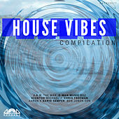 House Vibes Compilation von Various
