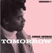Tomorrow by Jimmie Herrod