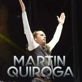 Se Comenta by Martin Quiroga