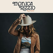 Nothin' de Monica Rizzio