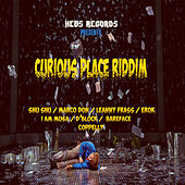 Curious Place Riddim de Various Artists