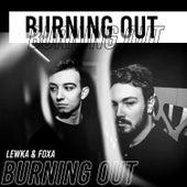 Burning Out de Foxa