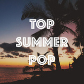 Top Summer Pop de Various Artists