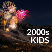 2000's Kids de Various Artists