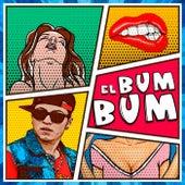 El Bum Bum by Lex
