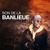 Son de la banlieue di Various Artists