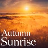 Autumn Sunrise de Various Artists