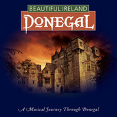 Beautiful Donegal de Various Artists