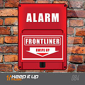 Alarm by Frontliner