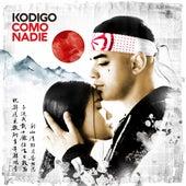 Como Nadie by Kodigo