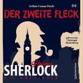 Die Originale: Der zweite Fleck von Sherlock Holmes