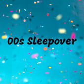00s Sleepover de Various Artists