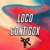 Loco Contigox de Frae DJ