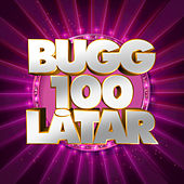 Bugg 100 låtar by Various Artists