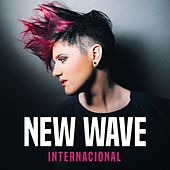 New Wave Internacional de Various Artists