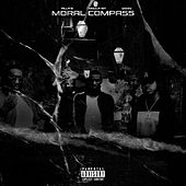 Moral Compass (feat. Pilla B & Wizzy) by Moula 1st