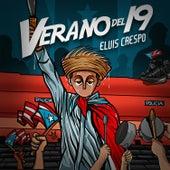 Verano del 19 by Elvis Crespo