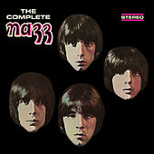 The Complete Nazz by The Nazz