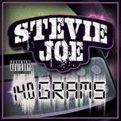 14 Grams von Stevie Joe