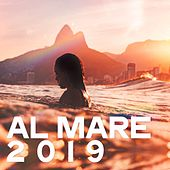 Al Mare 2019 by Various Artists