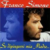 Franco Simone by Franco Simone