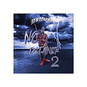No Detainers 2 by BfamYoungin
