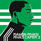 Rivas Caper 3 von Various Artists