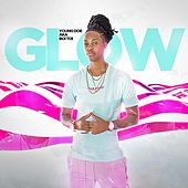 Glow by Young Doe
