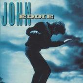 John Eddie by John Eddie