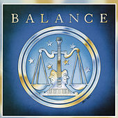 Balance by Various Artists
