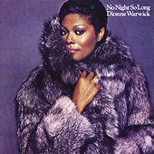 No Night So Long de Dionne Warwick