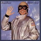 Blowin' Away by Joan Baez