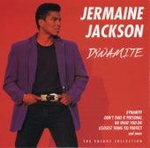 Dynamite de Jermaine Jackson