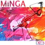 Minga by DjZE3
