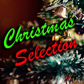 Christmas Selection von Various Artists